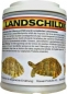 Preview: Landschildkrötenfutter 180g